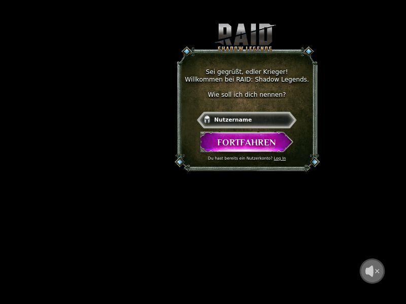 RAID: Shadow Legends   CPL   DACH, Tier 1