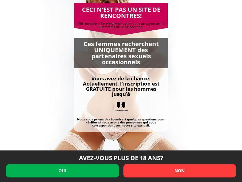 Coquins de France CPL FR [SOI] *exclusive*