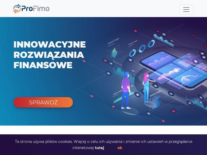 profimo.pl