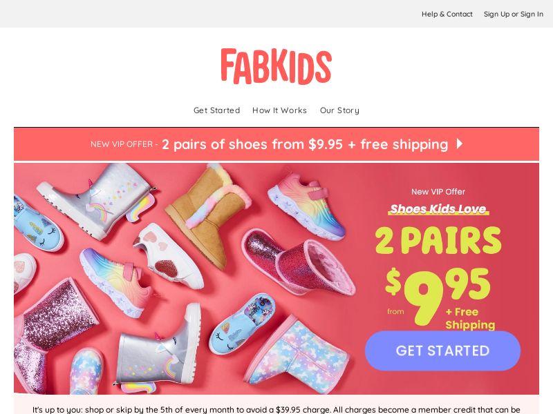 FabKids_US