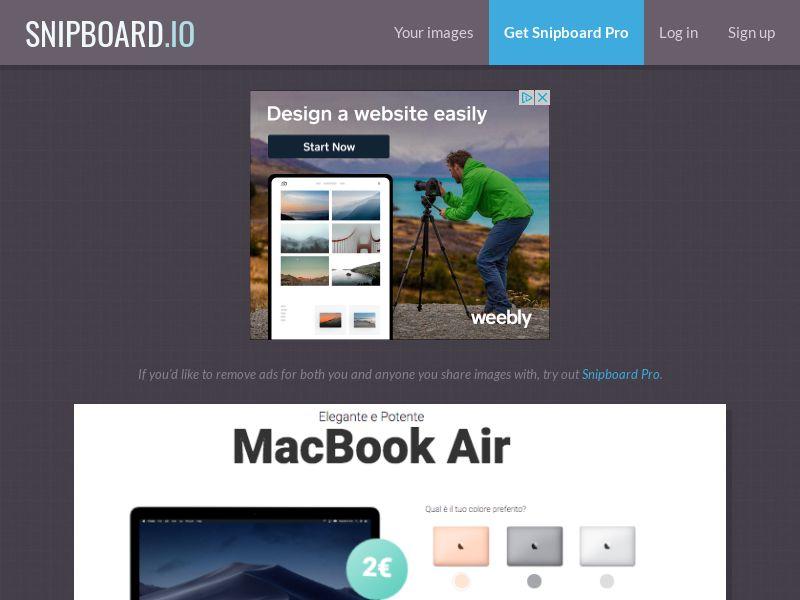 BigEntry - MacBook v3 IT - CC Submit