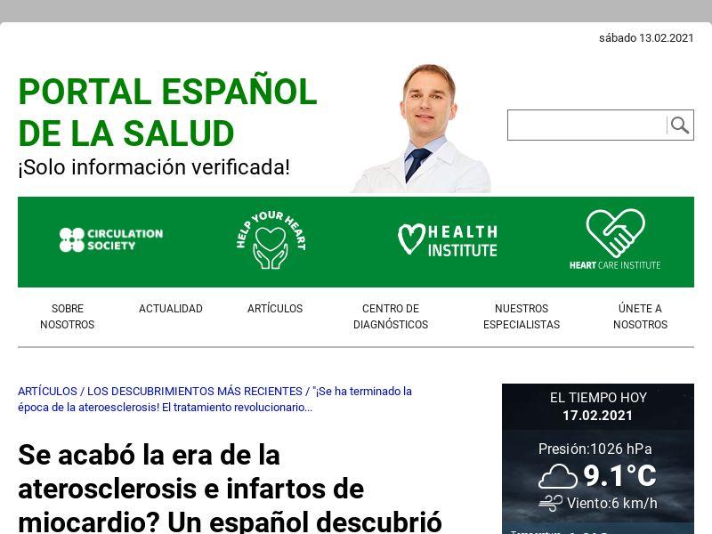 Remi Bloston - ES (ES), [COD], Health and Beauty, Supplements, Sell, coronavirus, corona, virus, keto, diet, weight, fitness, face mask