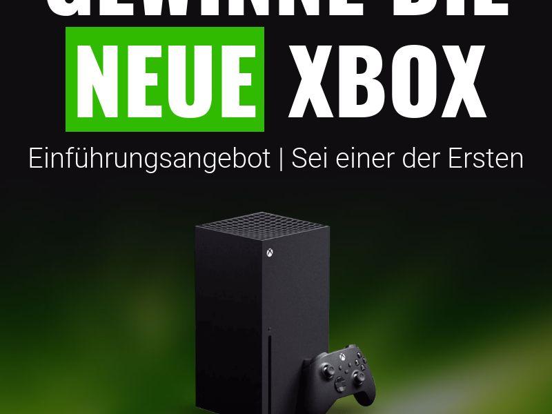 [DE] CPL - Xbox - (All Days | All Domains)