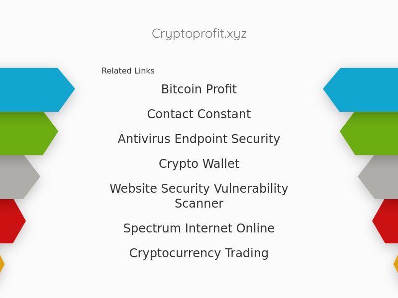 Crypto Profit ES (ES), [CPA]