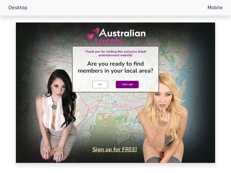 AustralianLocals - CPL DOI - AU - Email