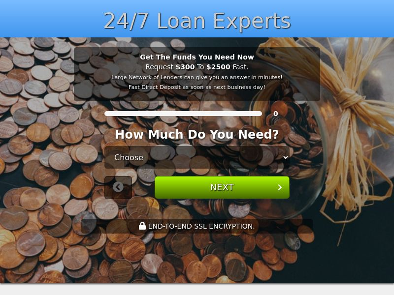 24/7 Loan Experts CPA
