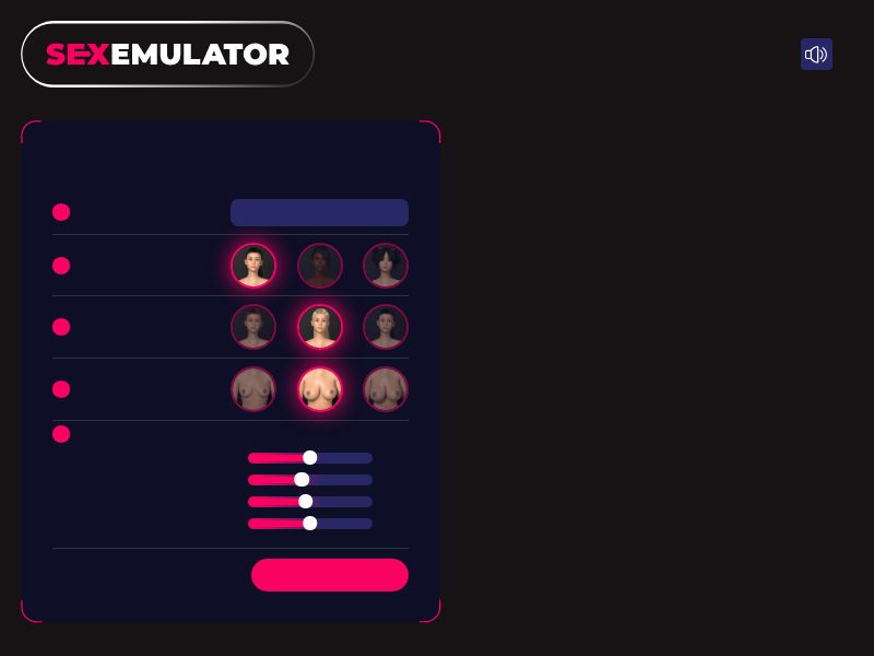 SexEmulator - PPS - Responsive
