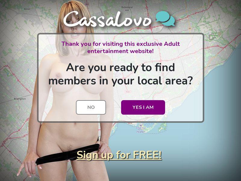 CassaLovo - DOI - Desktop/Tablet - CA