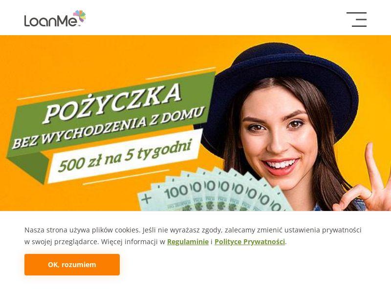 loanme (loanme.pl)