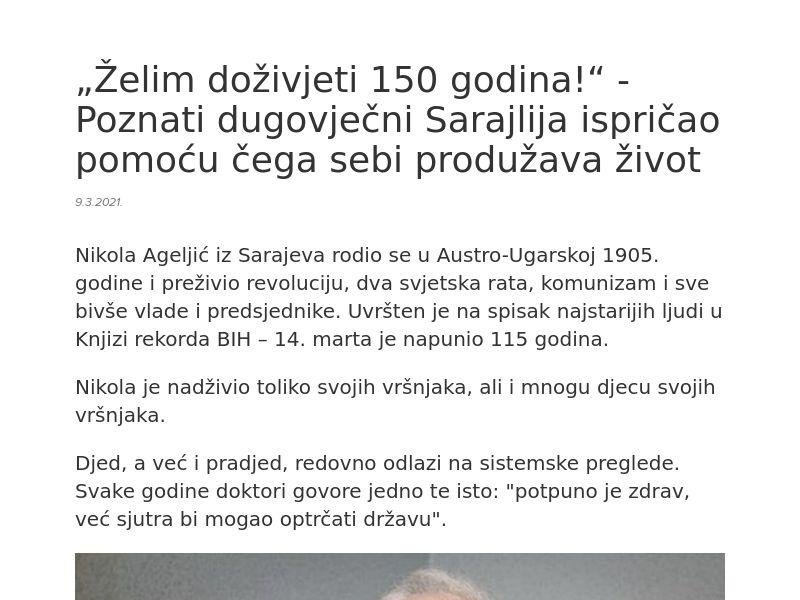 bcd_dugovjsara_ba
