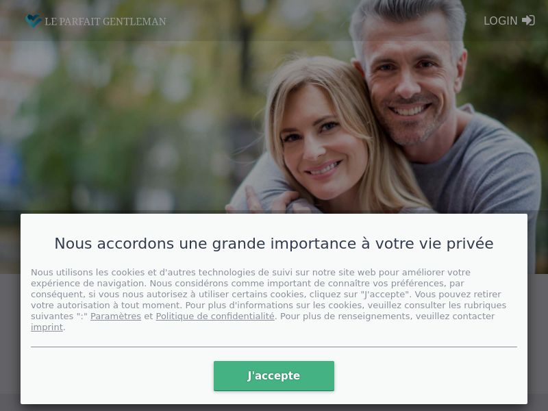 10392) [WEB] Academic Singles - BE(fr) - CPL