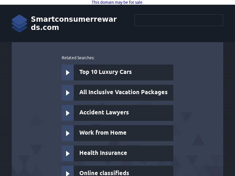 Lead Gen - Trojan Condoms - SOI Non Incent (US)
