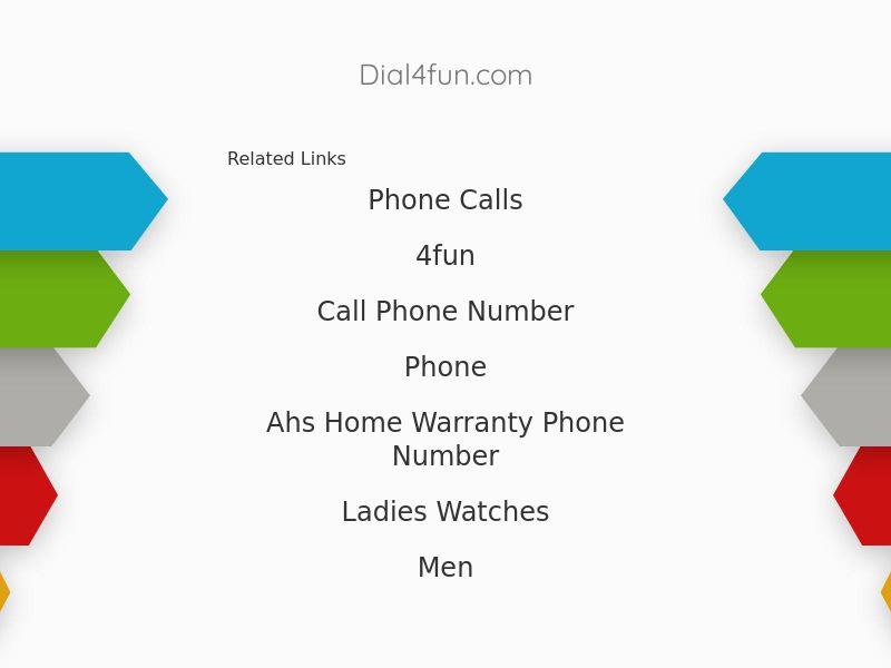 iPhone XS - DE (IVR OFFER)