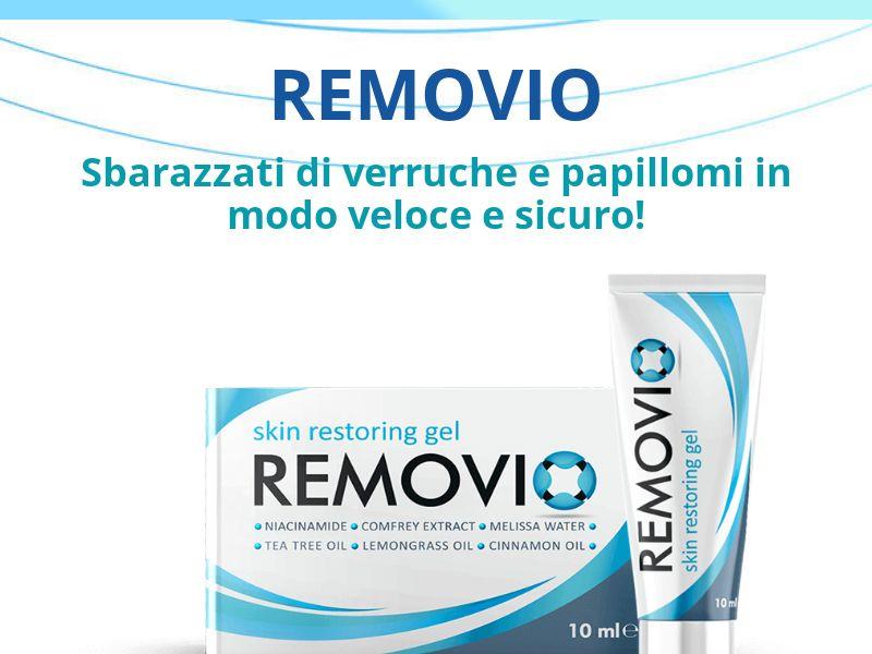Removio IT