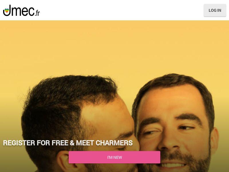 Jmec - FR (FR), [CPL], For Adult, Dating, Content +18, Single Opt-In, women, date, sex, sexy, tinder, flirt