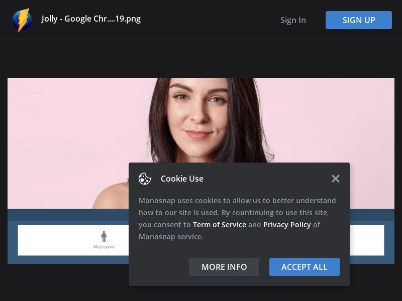 Multiple GEOs - Loveeto - Online Dating +25 - English (Responsive)