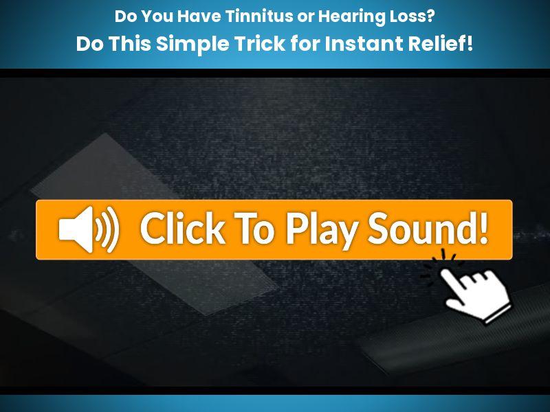 Sonavel Hearing (CPA) (VSL) (INTL)