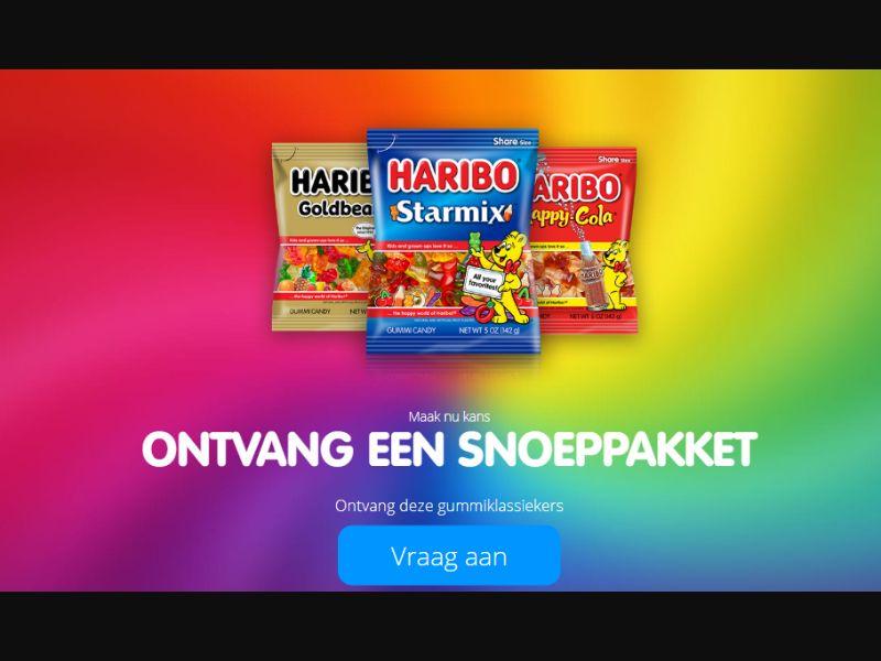 Haribo (NL)
