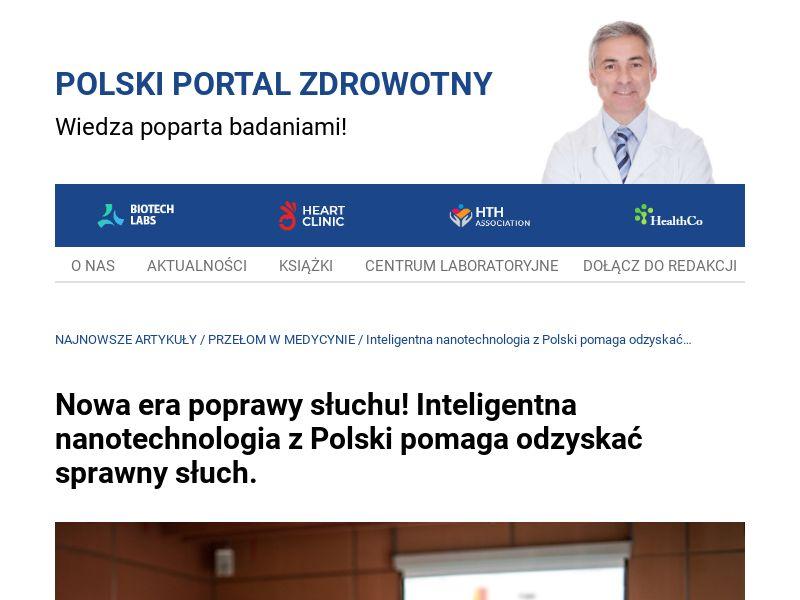 Licustin - PL (PL), [COD]