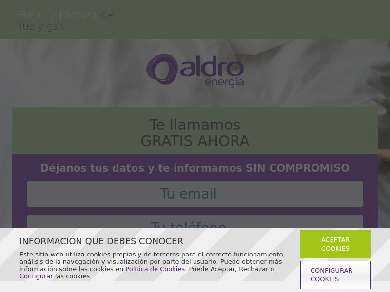 Aldro_CPL_ES- {Email only }