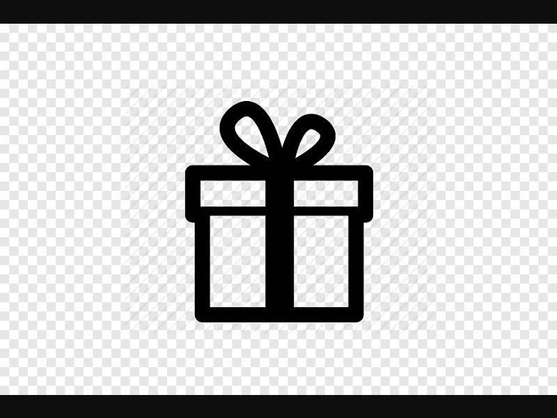 €250 gift card! [PT] - CPL SOI registration [Exclusive Offer]