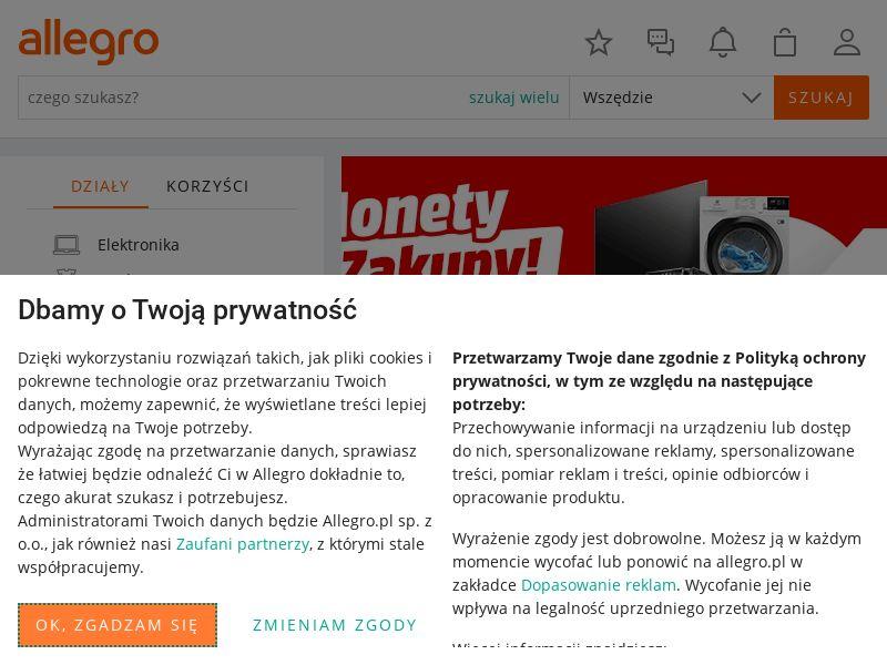 Allegro_PL