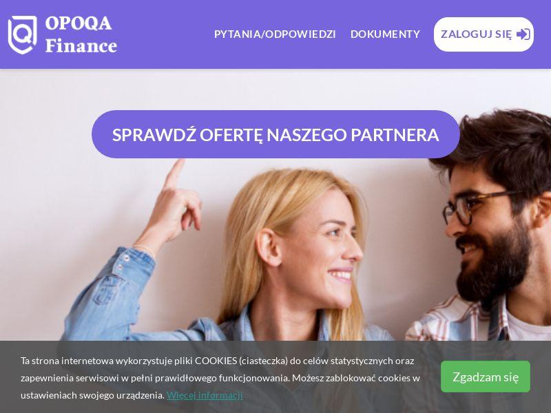 opoqa (opoqa.pl)