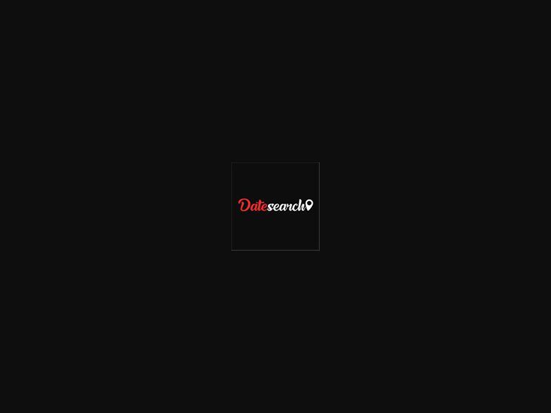 Datesearch | DOI | Tier 1