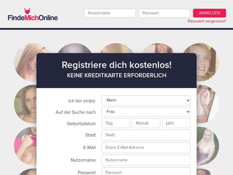 FindeMichOnline - PPL DOI - CH (web+tab) (private)