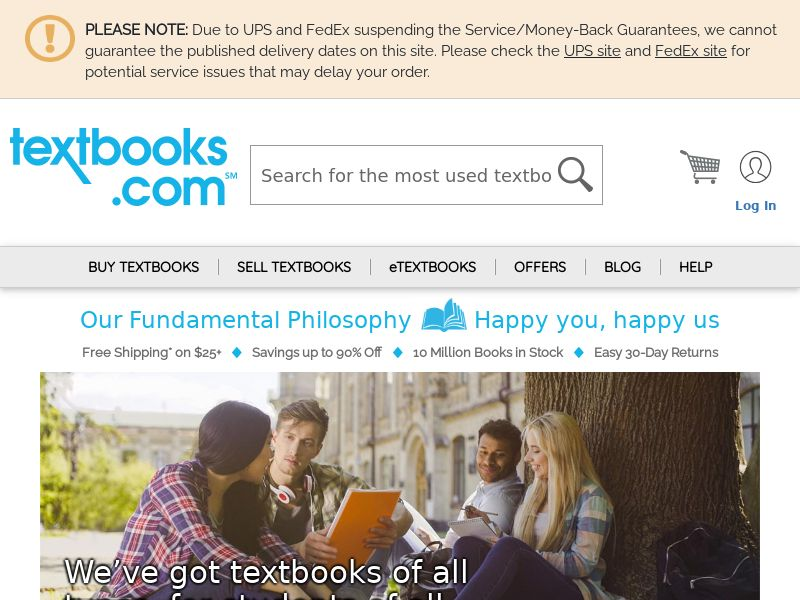 Textbooks - US (US), [CPS], Books, Ebooks, Knowledge, Trainings, Tutorials, Sell, shop, guide