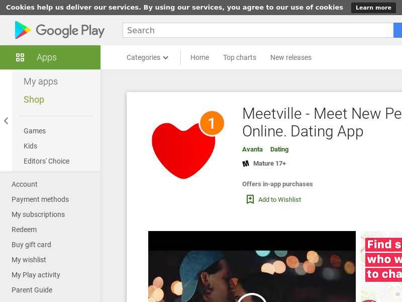 Meetville_Android_UK (CPS=purchase)