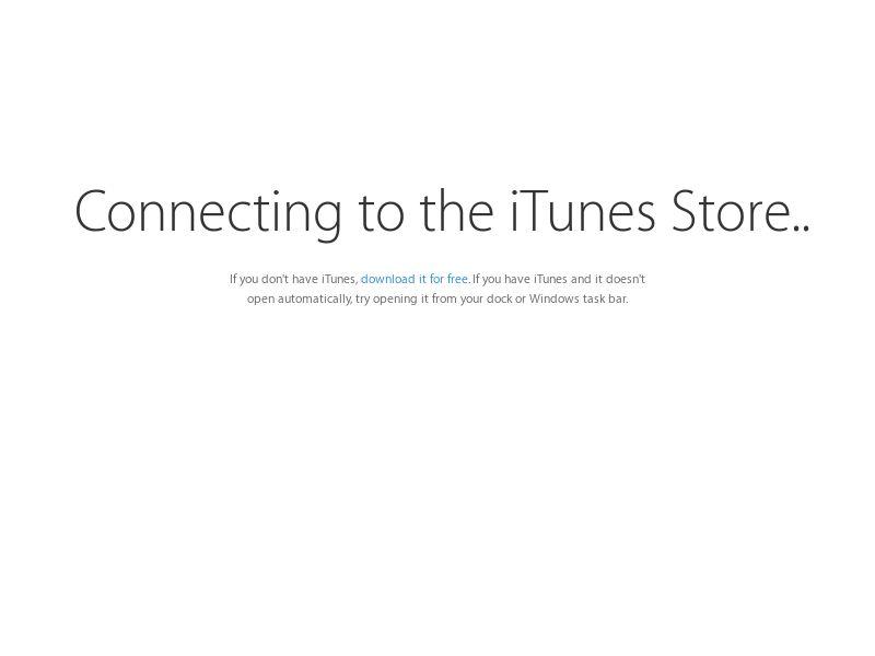 AppDecker - iOS - INCENT - CA