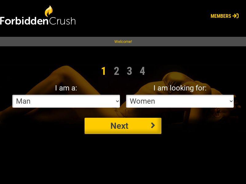 ForbiddenCrush PPL DOI (NZ) (web+tab)