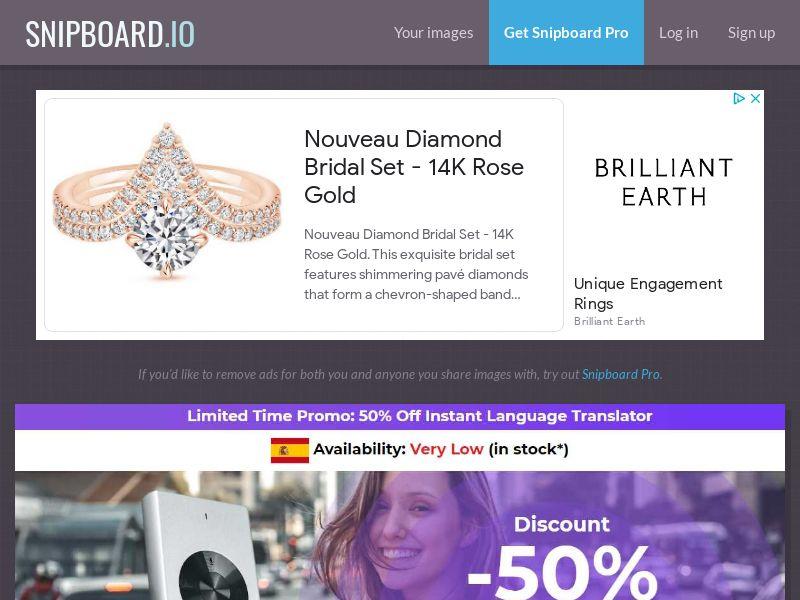 40236 - US - Enence - US - email/push/display - NO Prelander