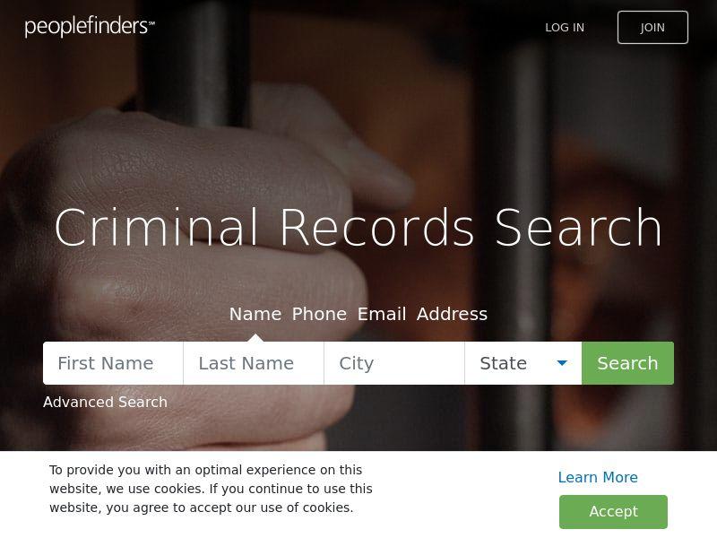 US -Criminal Check_50%OFF - CPA