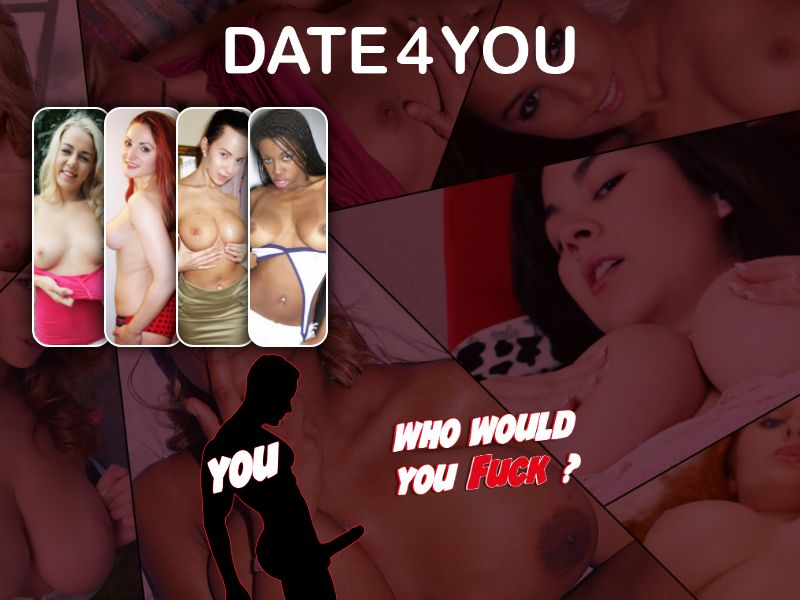 Date4You - SOI - CPL - US