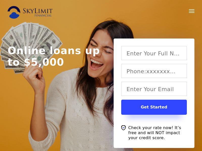 CA - skylimitnet.com