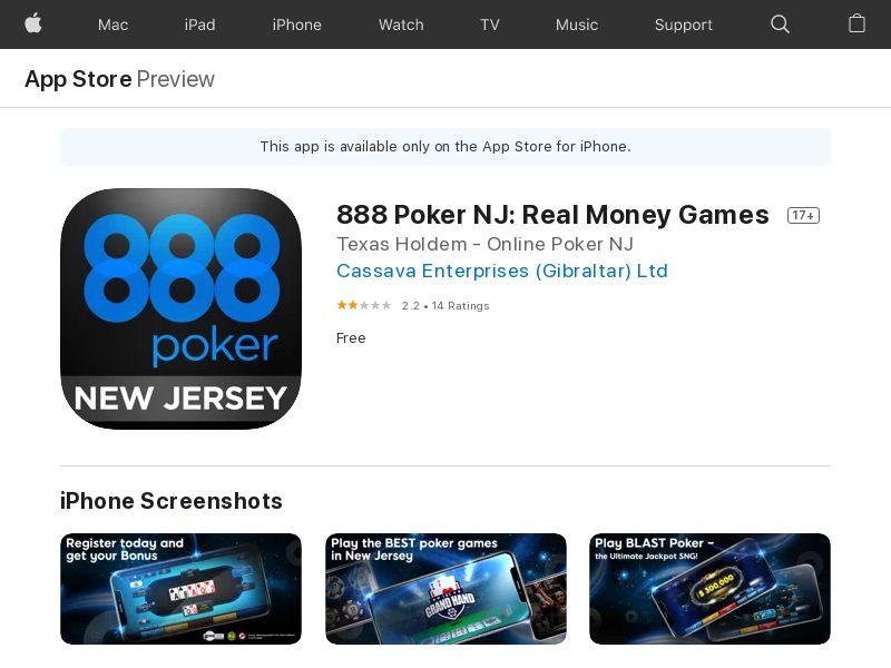 888Poker_NJ_iOS_CPA