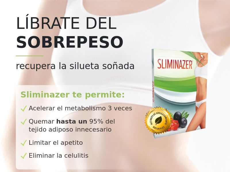 Sliminazer - ES (ES), [COD], Health and Beauty, Supplements, Sell, Call center contact, coronavirus, corona, virus, keto, diet, weight, fitness, face mask