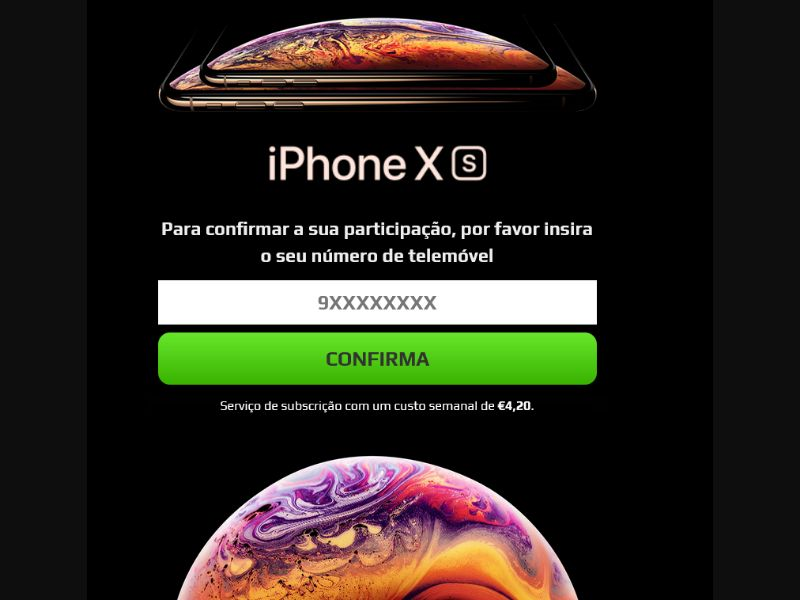iPhone 11 ALL (PT)