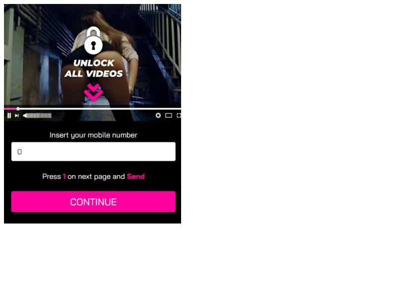 Unlock All Videos Safaricom