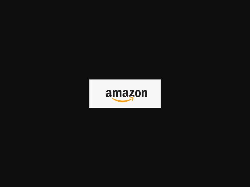 Amazon Gift Card - FR