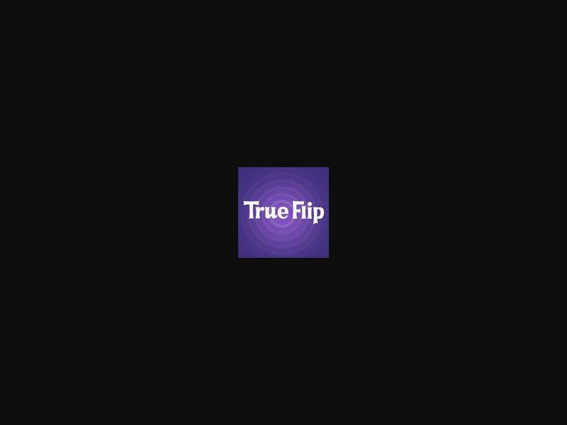 True Flip MGA l Minimum FTD (no baseline) | DE, FI, IE, NL, SE