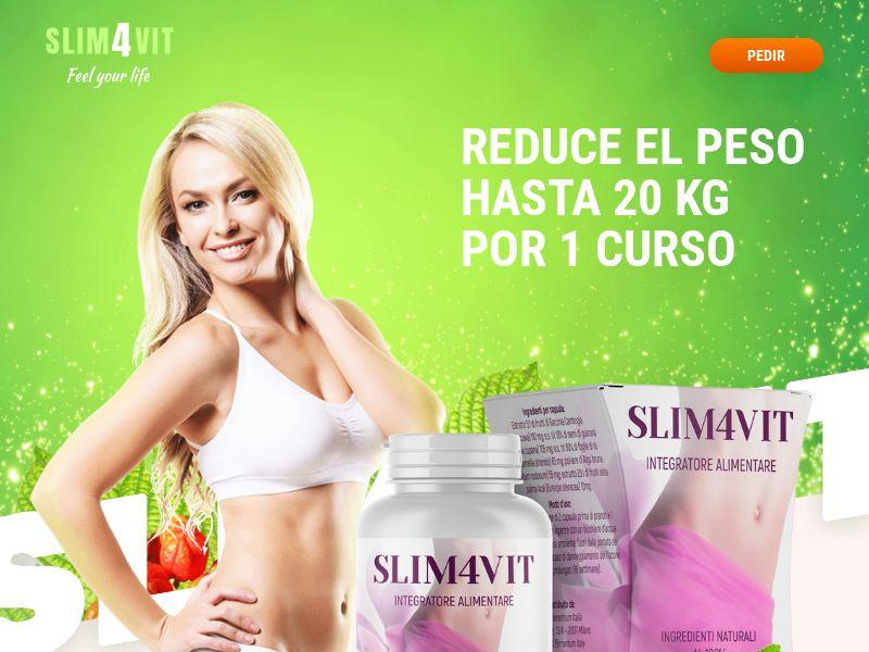 Slim4vit - ES