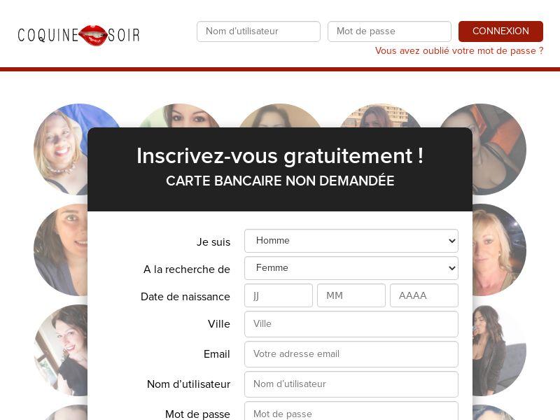 CoquineSoir PPL DOI (FR) (web+tab)