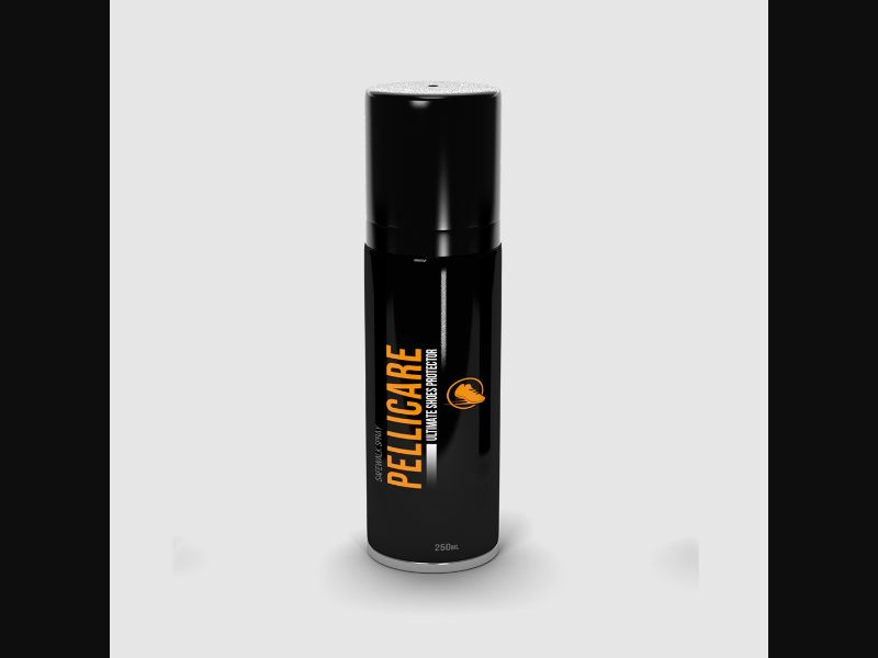 PELLICARE – DE – CPA – water protection – spray - COD / SS - new creative available