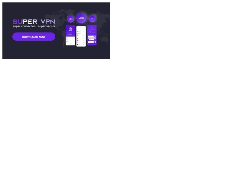 SmartVPN Safaricom