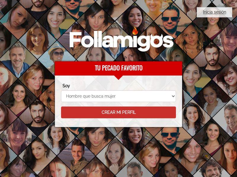 Spain (ES) - Follamigos - CPL DOI - LP10 - Desktop