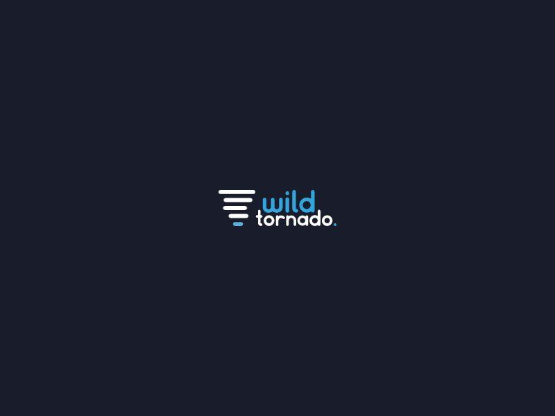 WildTornado - AU