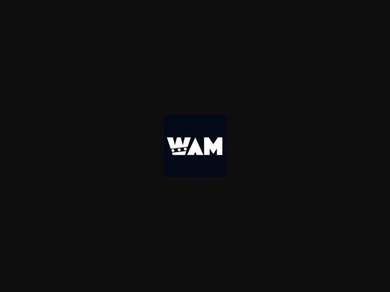 Wam.App | CPL | WW